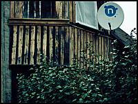 images/stories/20110814_Wrzeszcz/800_Foto-0035_n.jpg