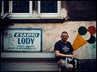 images/stories/20110814_Wrzeszcz/800_Foto-0044_Lody.jpg