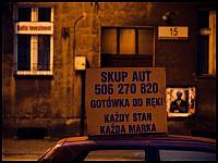 images/stories/20110814_Wrzeszcz/800_Foto-0046_Skup.jpg