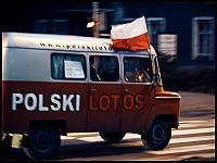 images/stories/20110814_Wrzeszcz/800_Foto-0047_PolskiLotos.jpg