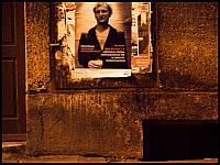 images/stories/20110814_Wrzeszcz/800_Foto-0049_Plakat.jpg