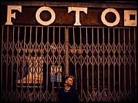images/stories/20110814_Wrzeszcz/800_Foto-0055_Foto.jpg