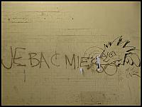 images/stories/20110815_OliwaMojeMiejsce/800_img_2868_JebacMieso.jpg