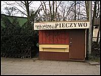 images/stories/20110815_OliwaMojeMiejsce/800_img_2874_PrzedDworcem.jpg