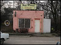 images/stories/20110815_OliwaMojeMiejsce/800_img_2883_BarPiwnyOliwski.jpg