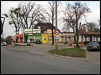 images/stories/20110815_OliwaMojeMiejsce/800_img_2892_KrzywoustegoRog.jpg