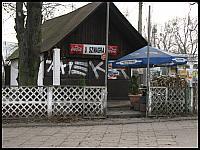images/stories/20110815_OliwaMojeMiejsce/800_img_2895_Uszwagra.jpg
