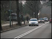images/stories/20110815_OliwaMojeMiejsce/800_img_2914_PiastowskaCzolg.jpg