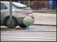 images/stories/20110815_OliwaMojeMiejsce/800_img_3296_GlobusWybrane.jpg