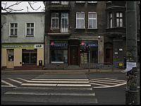 images/stories/20110815_OliwaMojeMiejsce/800_img_3404_DawnyPapierniczy.jpg