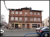 images/stories/20110815_OliwaMojeMiejsce/800_img_3407_wybrane.jpg
