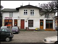 images/stories/20110815_OliwaMojeMiejsce/800_img_3410_ZakladKrawiecki.jpg