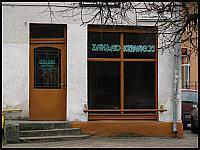 images/stories/20110815_OliwaMojeMiejsce/800_img_3413.jpg