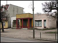 images/stories/20110815_OliwaMojeMiejsce/800_img_3414_Wybrane.jpg