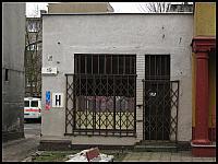 images/stories/20110815_OliwaMojeMiejsce/800_img_3417_Zegarmistrz.jpg