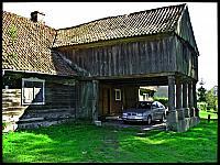 images/stories/20110904_ZulawyPoludniowe/800_IMG_3280_Jelonki2Podcien_v2.JPG