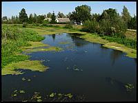 images/stories/20110904_ZulawyPoludniowe/800_IMG_3296_RzekaDzierzgon_v1.JPG