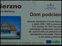 images/stories/20110904_ZulawyPoludniowe/800_IMG_3305_ZwierznoDomPodcieniowy_v1.JPG