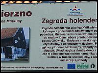 images/stories/20110904_ZulawyPoludniowe/800_IMG_3313_Zwierzno_v1.JPG