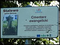 images/stories/20110904_ZulawyPoludniowe/800_IMG_3321_Stalewo_v1.JPG