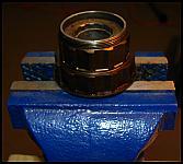 images/stories/20110925_RozbieramWielotryb/800_IMG_3483_WolnobiegWimadle_v1.JPG