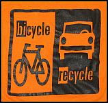 images/stories/20111015_DlaczegoRower/800_IMG_5048_BicycleRecycle_v1.JPG