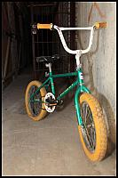 images/stories/20111121_RoweryRometKatalog/Bmx/640_BMX02.jpg