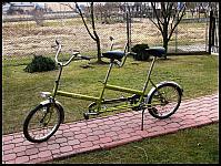 images/stories/20111121_RoweryRometKatalog/Duet/640_DuetZielony02.jpg