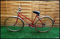 images/stories/20111121_RoweryRometKatalog/Gazela/800_RometGazelaCzerwOryg2.jpg