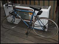 images/stories/20111121_RoweryRometKatalog/Mistral/640_MIstralNiebieski02.jpg