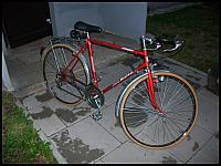 images/stories/20111121_RoweryRometKatalog/Mistral/640_MisralCzerwony01.jpeg
