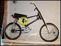 images/stories/20111121_RoweryRometKatalog/Motocross/640_Motocross01.jpg