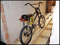 images/stories/20111121_RoweryRometKatalog/Motocross/640_Motocross03.jpg