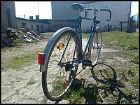 images/stories/20111121_RoweryRometKatalog/Orkan/640_OrkanGranatowy06.jpeg