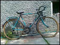 images/stories/20111121_RoweryRometKatalog/Orkan/640_OrkanZielony02.jpeg