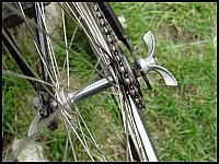 images/stories/20111121_RoweryRometKatalog/R12_Baltyk/640_DSC04072_TylnaPiasta.JPG