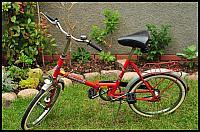 images/stories/20111121_RoweryRometKatalog/Universal/640_Uniwersal05.jpeg