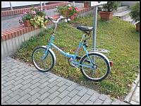 images/stories/20111121_RoweryRometKatalog/Wigry/800_Wigry3_Seledynowy.jpg