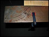 images/stories/20111229_PoprzeczkaSiodelka/800_IMG_3626_MocowanieDoStolu_v1.JPG