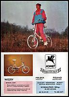 images/stories/20120219_TeczkaReklamowaRomet/600_20120218_FolderRomet0002_zm.png