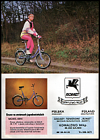 images/stories/20120219_TeczkaReklamowaRomet/600_20120218_FolderRomet0005_zm.png