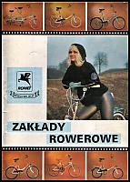 images/stories/20120219_TeczkaReklamowaRomet/600_20120218_FolderRomet0006_zm.png