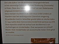 images/stories/20120318_ZulawyMuzeum/800_IMG_4584_hol_zm.JPG