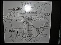 images/stories/20120318_ZulawyMuzeum/800_IMG_4588_Mapka_zm.JPG