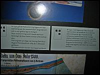 images/stories/20120318_ZulawyMuzeum/800_IMG_4592_DokumentKrola_zm.JPG