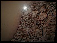 images/stories/20120318_ZulawyMuzeum/800_IMG_4594_MapaHolandii_zm.JPG