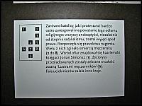 images/stories/20120318_ZulawyMuzeum/800_IMG_4601_Pol_zm.JPG