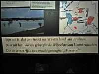 images/stories/20120318_ZulawyMuzeum/800_IMG_4605_Paslek_zm.JPG