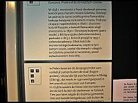 images/stories/20120318_ZulawyMuzeum/800_IMG_4611_Koscioly_zm.JPG
