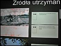 images/stories/20120318_ZulawyMuzeum/800_IMG_4613_OsuszaniePola_zm.JPG